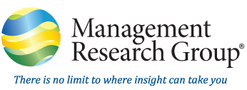 Management_research_group_header-logo