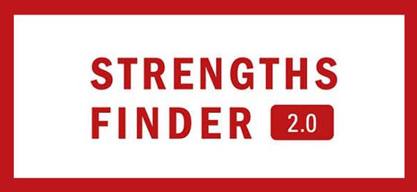 StrengthsFinder_logo