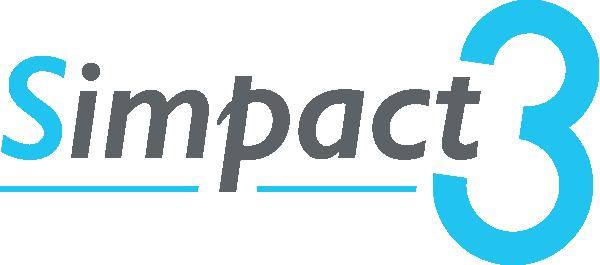 I3L-game_logo