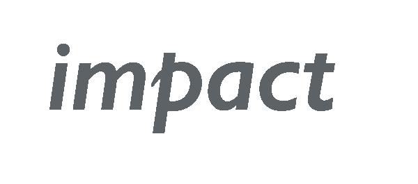 I3L-game_logo2